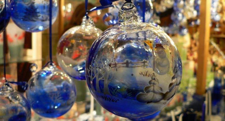 Borgo di Natale 2015