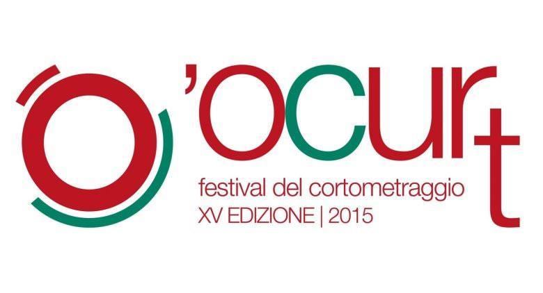 Festival 'O Curt a Napoli