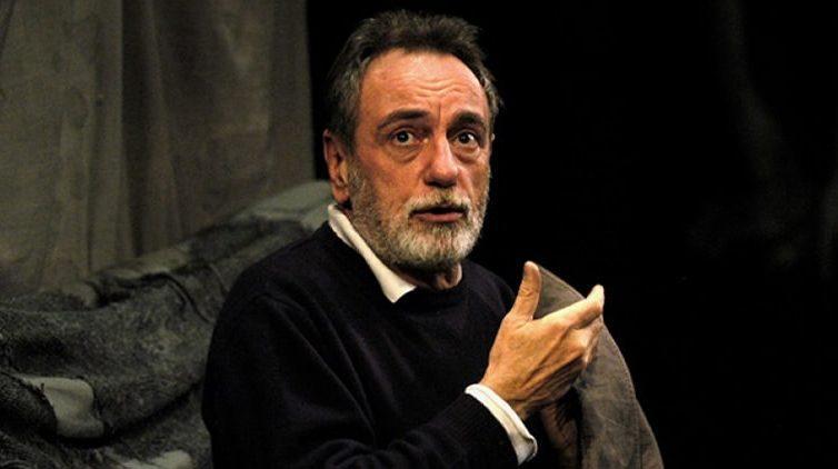 Rai Cultura ricorda Luca De Filippo