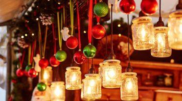 2015 أسواق عيد الميلاد في باكولي