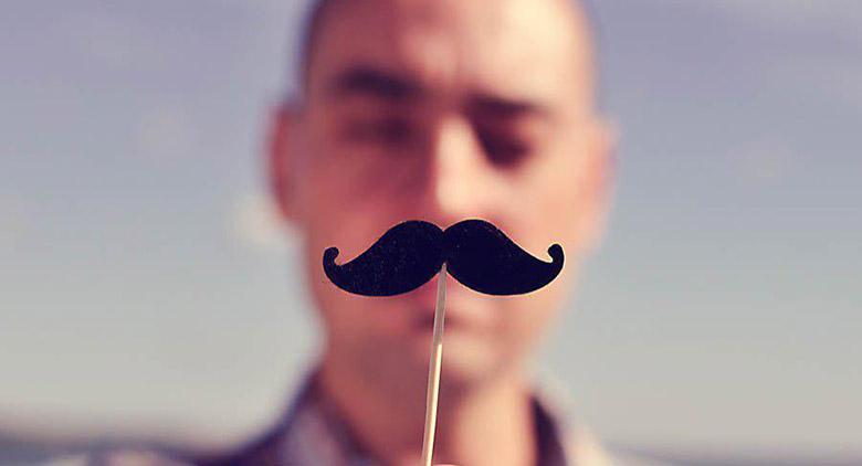 Movember, l'evento mondiale a Napoli