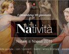 Natale a Napoli 2015: eventi e spettacoli in città sul tema della Natività