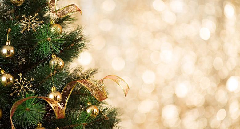 Natale 2015 a Borgo Orefici a Napoli