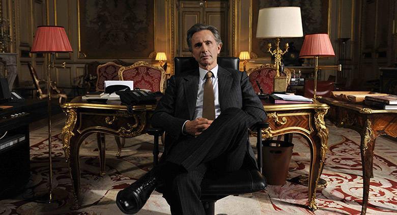 Cine Scoperta all'Institut Français Napoli con film gratuiti in lingua originale