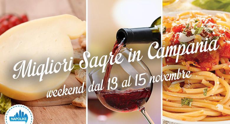 sagre-campania-weekend-13-14-15-novembre-2015