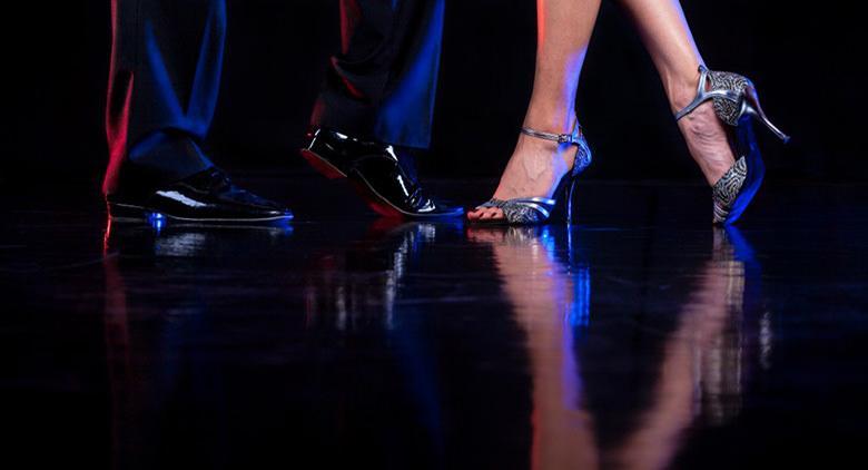 Tango Nuevo di Astor Piazzolla alla Domus Ars di Napoli