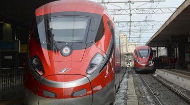 Sciopero cumana, tranitalia e Italo anche a Napoli il 26 novembre 2015