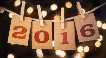 Veglione di Capodanno 2016 pomeridiano a Nola