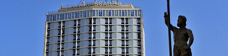 Hotel-Ambassador-Napoli