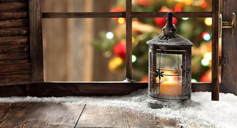 Natale Contadino a Somma Vesuviana
