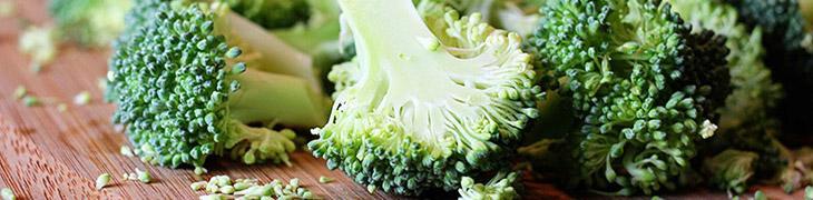 Sagra del broccolo di Paternopoli