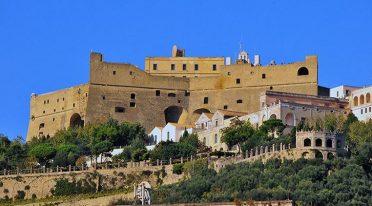 Musei gratis a Napoli domenica 6 dicembre 2015