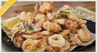 frittura-di-pesce-napoletana