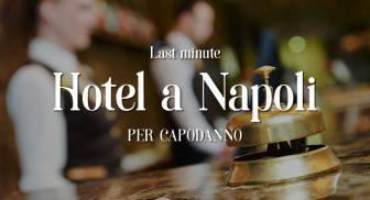 Capodanno a napoli napolike for Capodanno last minute