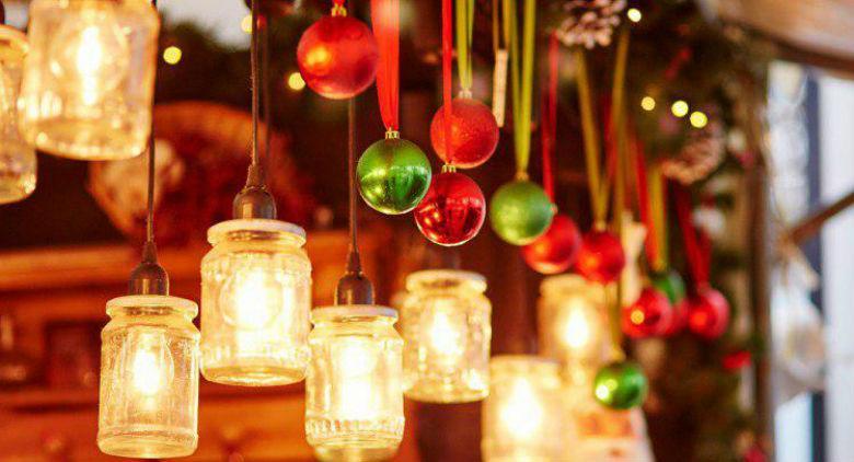 I mercatini di Natale di Avella