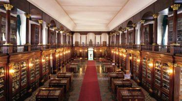 visite guidate gratuite ai musei scientifici
