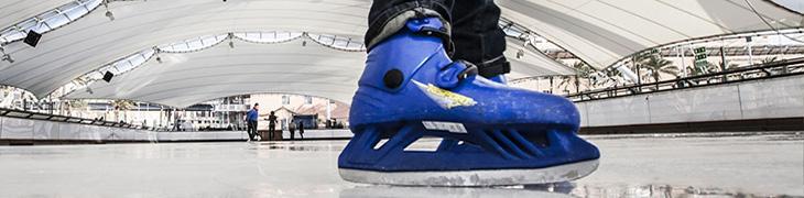 pista-su-ghiaccio