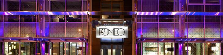romeo-hotel