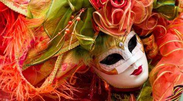Carnevale 2016 a Limatola