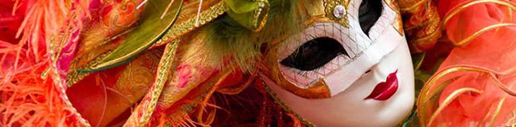 """Carnevale sociale del centro storico 2019 a Napoli: """"Vir bbuon – miettete 'e llente"""""""