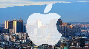 A Napoli il primo Centro di Sviluppo app IOS in Europa