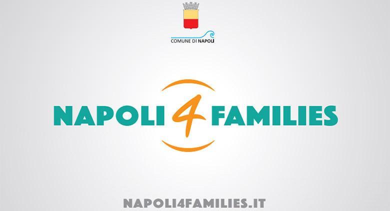 Napoli 4 Families