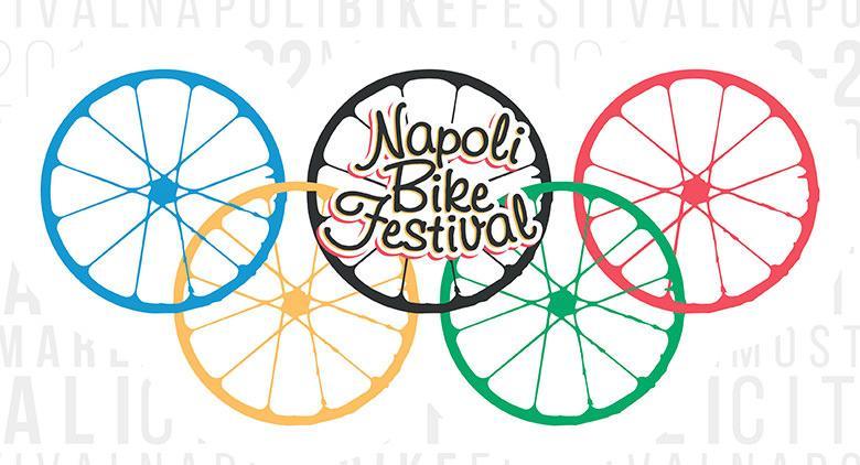 Napoli Bike Festival 2016