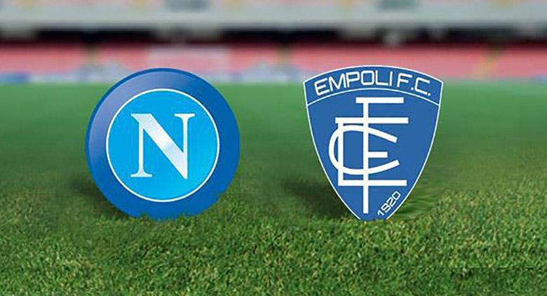 Corse metro linea 2 potenziate per la partita Napoli-Empoli