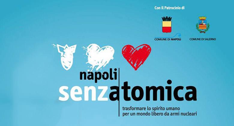 Napoli Senzatomica