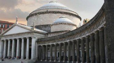 Napoletani illustri saranno guide in città per San Valentino 2016 a Napoli
