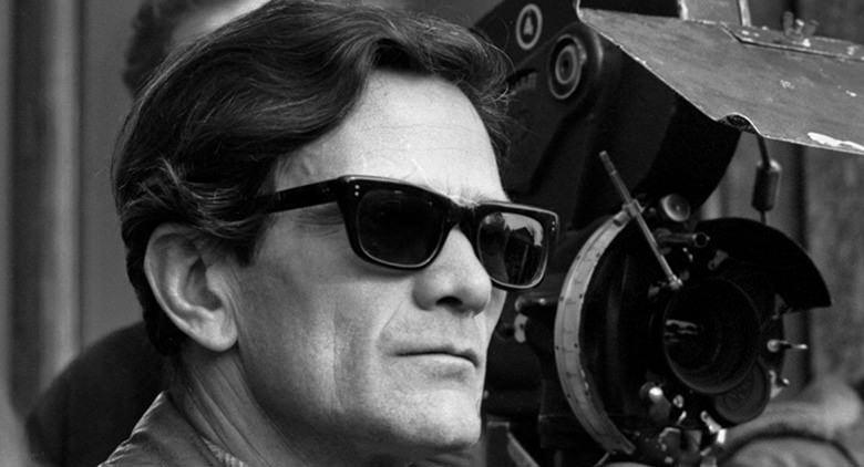 Cineforum gratuito su Pier Paolo Pasolini all'ex Asilo Filangieri di Napoli