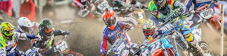 Supermarecross-Bacoli