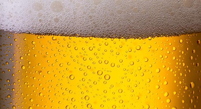 Flegreo مصنع الجعة يفتح في نابولي