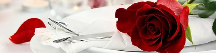 cena-le-cheminee-hotel-san-valentino-2016-napoli