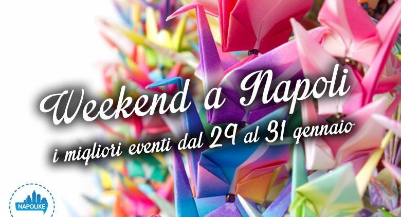 eventi-weekend-napoli-29-30-31-gennaio-2016
