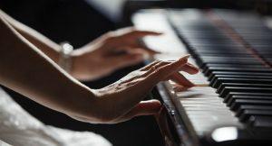 Federimusica 2016 in Neapel mit kostenlosen Konzerten für Studenten von Federico II