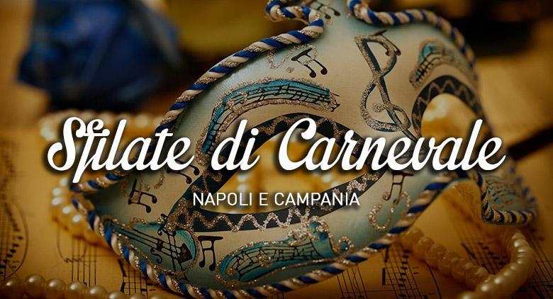 sfilate-carnevale-napoli-campania-2016