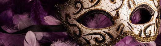 Le sfilate di Carnevale a Napoli