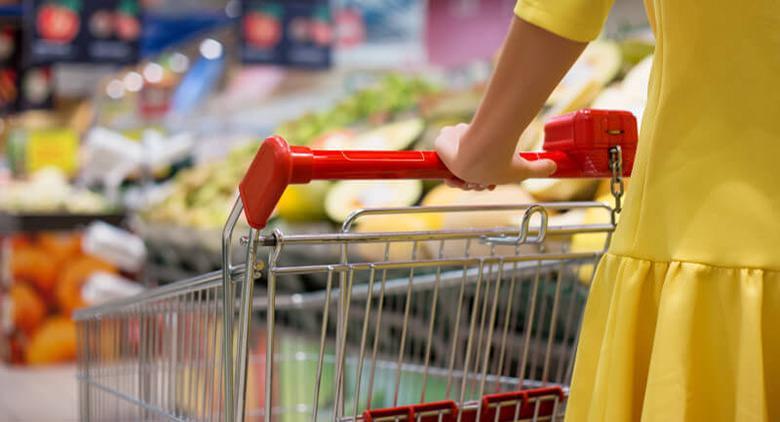 Supermercati a Napoli aperti di notte