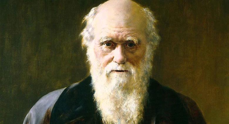 Darwin Week a Città della Scienza a Napoli