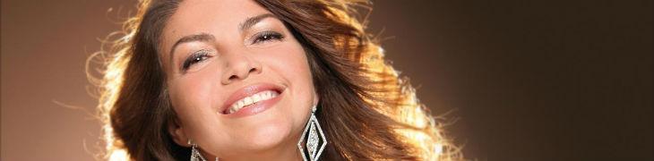 Cristina-DAvena
