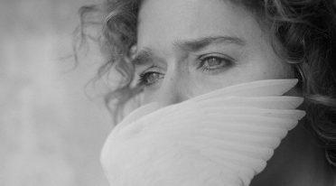 Frauen im Gegenlicht in Neapel, Cineforum für Frauen