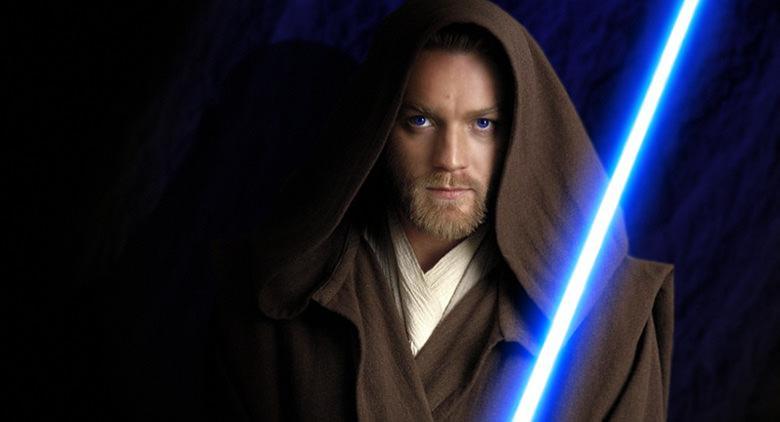 Corsi gratuiti di spade laser a Napoli stile Star Wars