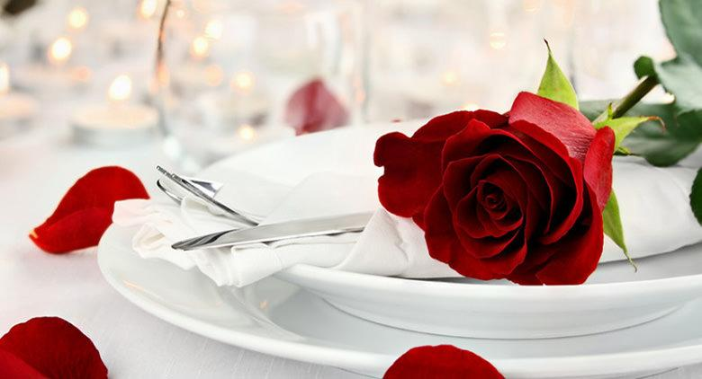 Cena al Le Cheminée Hotel per San Valentino 2016 a Napoli