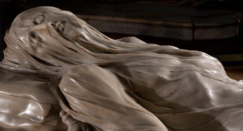 chiusura Cappella Sansevero