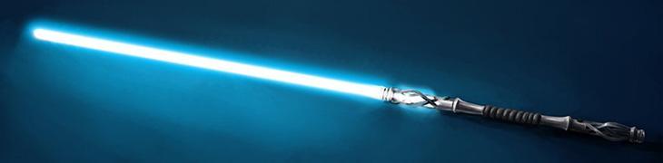 spada-laser