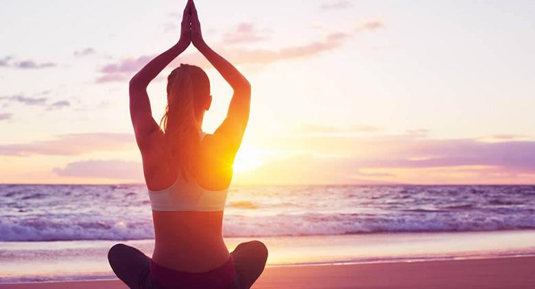 yoga-gaiola