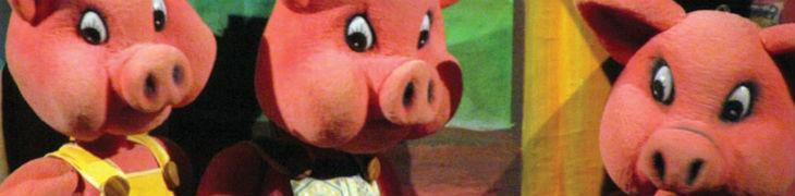 3-piccoli-porcellini
