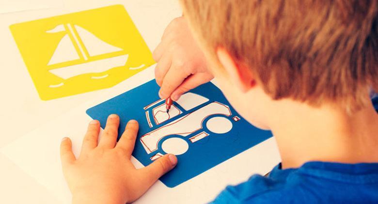 Giornata Mondiale della Consapevolezza dell'Autismo a Napoli