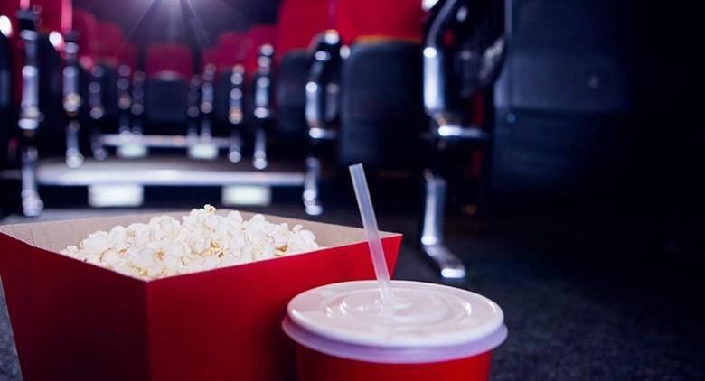 Cinemadays 2016 a Napoli con film a 3€